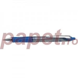 Pix cu mecanism Acroball 0.9 clips metalic PILOT PBPAB