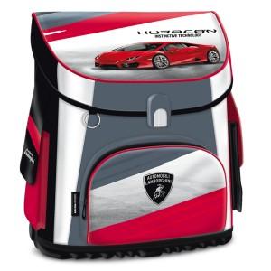 Ghiozdan Arsuna compact easy Lamborghini 94497847