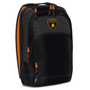 Rucsac Arsuna Lamborghini 94847666