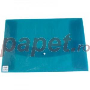 Mapa plic A3 plastic Centrum E80626