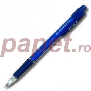 Pix Acvila ball pen medium 301 301101