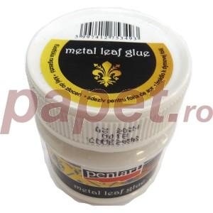 Mixtion rapid adeziv foita 15MIN Pentart 50ML P2496