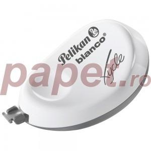 Banda corectoare Xycle Blanco Pelikan 338210