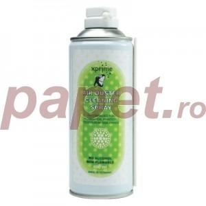 Spray cu aer pentru tastatura XPRIME K50306