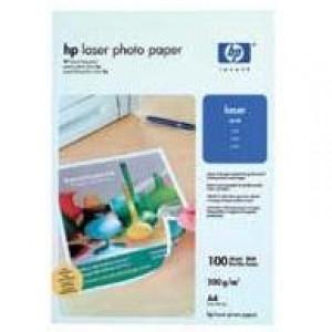Hartie foto HP laser matt A4 HPQ6550A