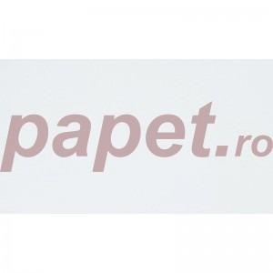 Carton Splendorgel extra white A4 270g/mp 5020