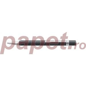 Pix stick Staedtler B TRX negru si etui ST-440TRX9B-9