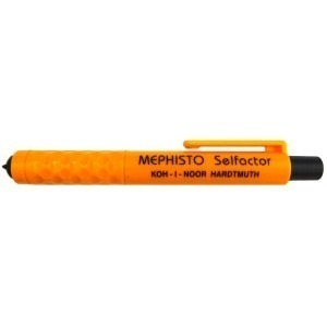 Creion mecanic plastic Koh-I-Noor mephisto K5301