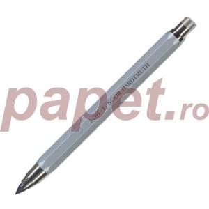 Creion mecanic Koh-I-Noor 5.6MM cu ascutitoare K5340