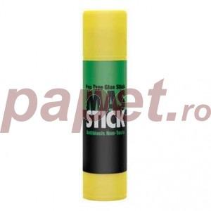 Lipici solid 25gr MAS E2025M