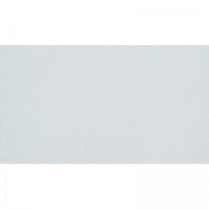 Carton Constelation Snow Intrecio A4 200g/mp CSE48