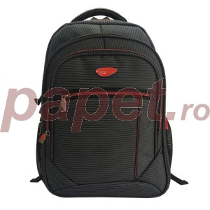 Ghiozdan Daco adolescenti cu sectiune pentru laptop GH621