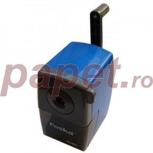 Ascutitoare mecanica Foska EB6812