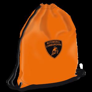 Sac sport Arsuna Lamborghini 94597660