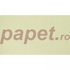 Carton Freelife Merida Cream A4 215g/mp FMCR215
