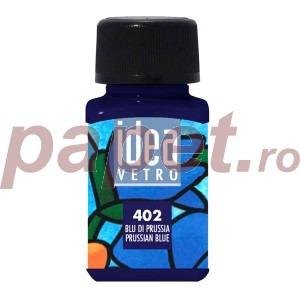 Culoare Maimeri sticla 60 ml prussian blue 5314402
