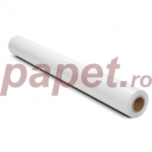 Rola hartie plotter A1 E2567