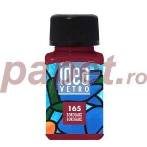 Culoare Maimeri sticla 60 ml bordeaux 5314165