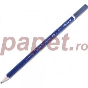 Creion Pensan diverse tarii E408