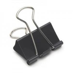 Binder clips 32 mm MAS 40720100