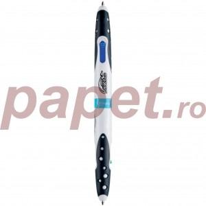 Pix Maped Freewriter Twin Tip 4 culori girly M229140