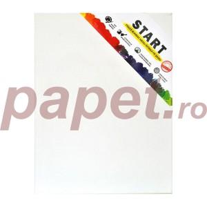 Panza sasiu Start 30X50 6003050