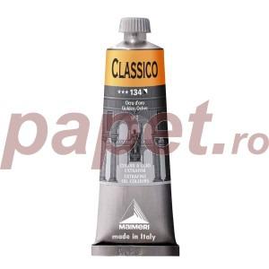 Culoare Maimeri classico 60 ml golden ochre 0306134