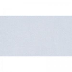 Carton A4 200g/mp Constellation Snow E34 Fiandra RP220002134