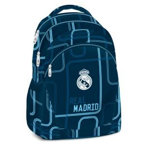 Rucsac Arsuna adolescenti Real Madrid 92988026