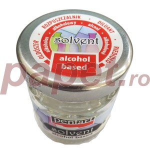 Alcool Pentart 30ML P2467