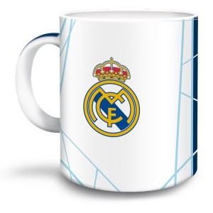 Cana Arsuna Real Madrid 92467651