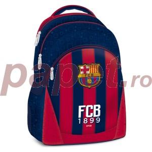 Rucsac Arsuna adolescenti FC Barcelona 92988019