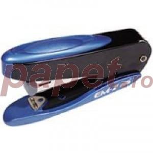 Capsator STD EM7 24/6 20coli