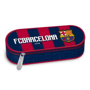 Penar Arsuna 1 compartiment neechipat FC Barcelona 93848015