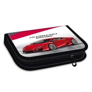 Penar Arsuna 1 compartiment echipat Lamborghini 93577847