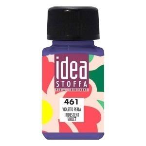 Culoare Maimeri stofa 60 ml iridescent violet 5014461