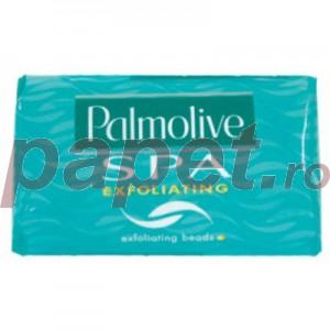 Sapun Solid Palmoliv Exfoliating 100g 1202