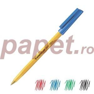 Pix Staedtler 430 F stick ST430F3