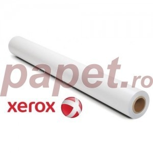 Rola plotter A0 75g 841mmx50m Xerox 3R940360