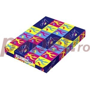 Hartie SRA3 Color Copy 120g/mp 48025680/120