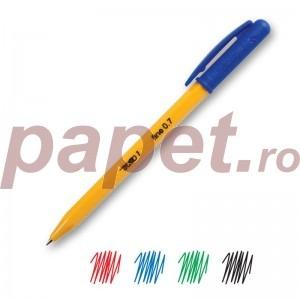 Pix Tratto 0.7mm A16
