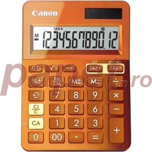 Calculator Canon LS123TC 12 digiti LS123