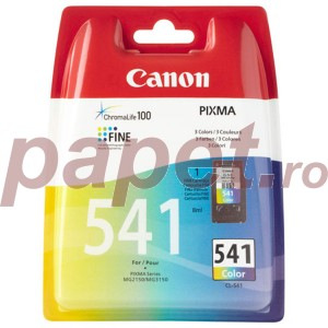 Cartus color Canon CL-541 8ML ORIGINAL BS5227B005AA