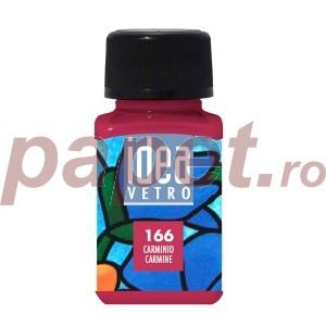 Culoare Maimeri sticla 60 ml carmine 5314166