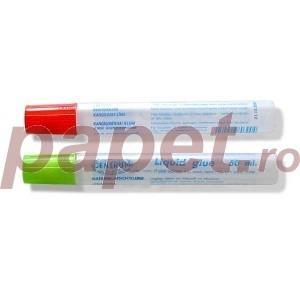 Lipici lichid 50ml Centrum 80300