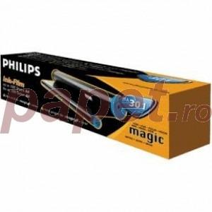 Philips PFA301 film termic pentru PFA301