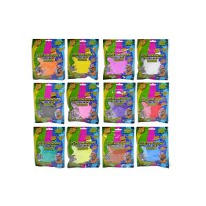 Plastilina modelaj Nebo cu granule 60G 16845