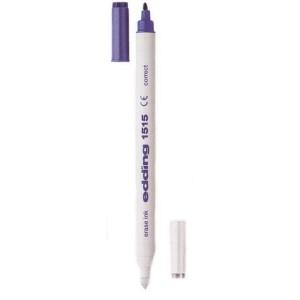 Creion corector Edding cu rescriere ED1515
