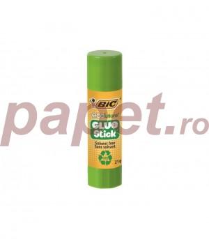 Lipici solid 21G Bic 1101603