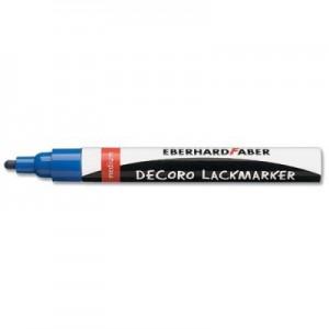 Marker EBERHARDFABER 2-4mm 292449